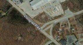 Douglas Pike Apartment for rent in Smithfield, RI
