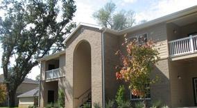 Sonnyboy Ln Apartment for rent in Pensacola, FL