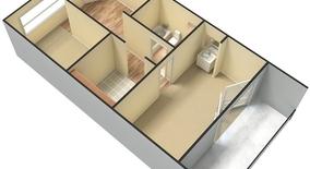 Loraine Dr Apartment for rent in Altamonte Springs, FL