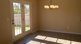 Darrow Ct Apartment for rent in Leland, NC