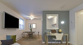 Similar Apartment at Olentangy River Rd