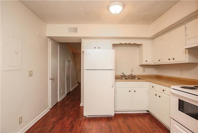 Similar Apartment at Ladybird Dr