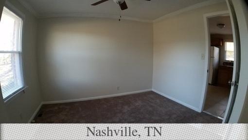 Similar Apartment at Clarksville Pike