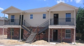 Ingram St Apartment for rent in Fort Worth, TX