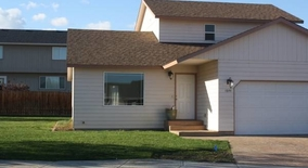 Amy Ct Apartment for rent in Wenatchee, WA