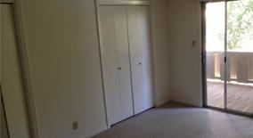 Similar Apartment at Lido Cir H1