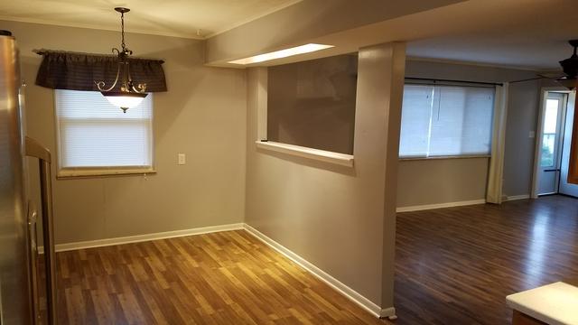 Similar Apartment at Havens Corner Rd