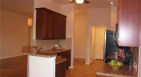 Similar Apartment at Lake Beach Dr