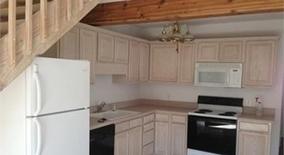 N C Hwy Apartment for rent in Banner Elk, NC
