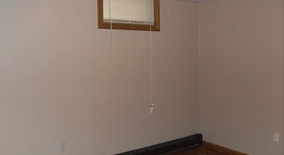 Ash Apartment for rent in Fall River, MA