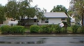 Similar Apartment at E 70th Ave