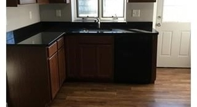 N St Apartment for rent in Bridgewater, MA