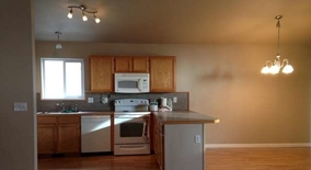 Sorcerer Ct Apartment for rent in Anchorage, AK