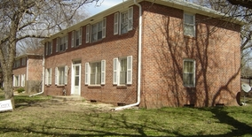 S Cotner Blvd Apartment for rent in Lincoln, NE