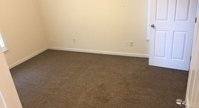 Old Plainview Rd Apartment for rent in Flowery Branch, GA