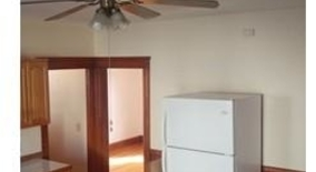 W Carpenter St Apartment for rent in Attleboro, MA