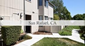 Dockside Cir Apartment for rent in San Rafael, CA