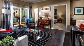 Similar Apartment at S Nelson Cir