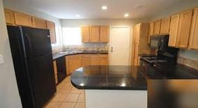 W Glenrosa Ave Apartment for rent in Phoenix, AZ