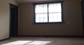 Similar Apartment at Cedarview Dr