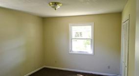 Similar Apartment at Southland