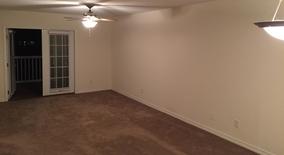 Similar Apartment at Jackson Downs Blvd