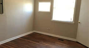 Similar Apartment at Garwood Dr
