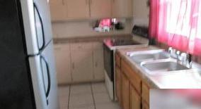 Bend Rd Apartment for rent in Clarksville, TN