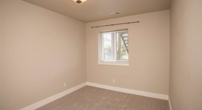 S Amberstone Ct Apartment for rent in Spokane, WA