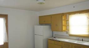 Similar Apartment at W Wilbur Ave