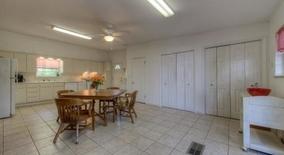 Similar Apartment at S Ridge Ln