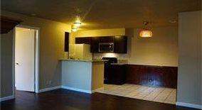 Similar Apartment at Hundred Oaks Cir