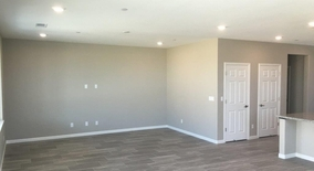 Southington Way Apartment for rent in San Jose, CA
