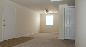 Cayer Dr Apartment for rent in Glen Burnie, MD