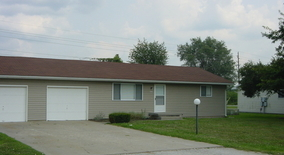 N 42 St Apartment for rent in Terre Haute, IN