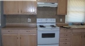 S Helen Apartment for rent in Sioux City, IA