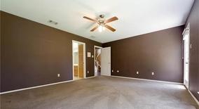 Similar Apartment at Ladle Ln