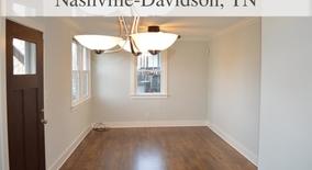 Similar Apartment at Southern Turf Dr