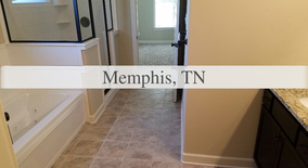 Similar Apartment at Meadowbriar Trl