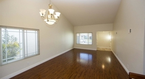 Pamplona Ct Apartment for rent in San Ramon, CA
