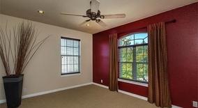 Similar Apartment at Kemp Hills Dr