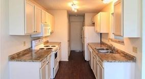 Similar Apartment at Carson Creek Blvd B