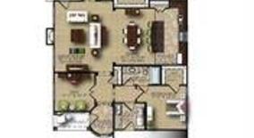 Similar Apartment at Versilia Cir