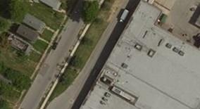 Similar Apartment at Arlington Ave