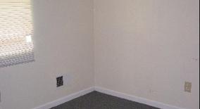 Similar Apartment at Rocky Gap Rd