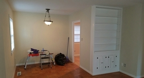 Similar Apartment at Jupiter Rd