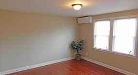 Elm Ridge Ave Apartment for rent in Baltimore, MD