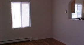 Similar Apartment at Osceola St