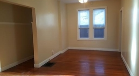 Walter St Apartment for rent in Lynn, MA