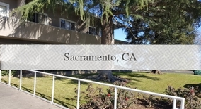 Balmoral Dr Apartment for rent in Sacramento, CA